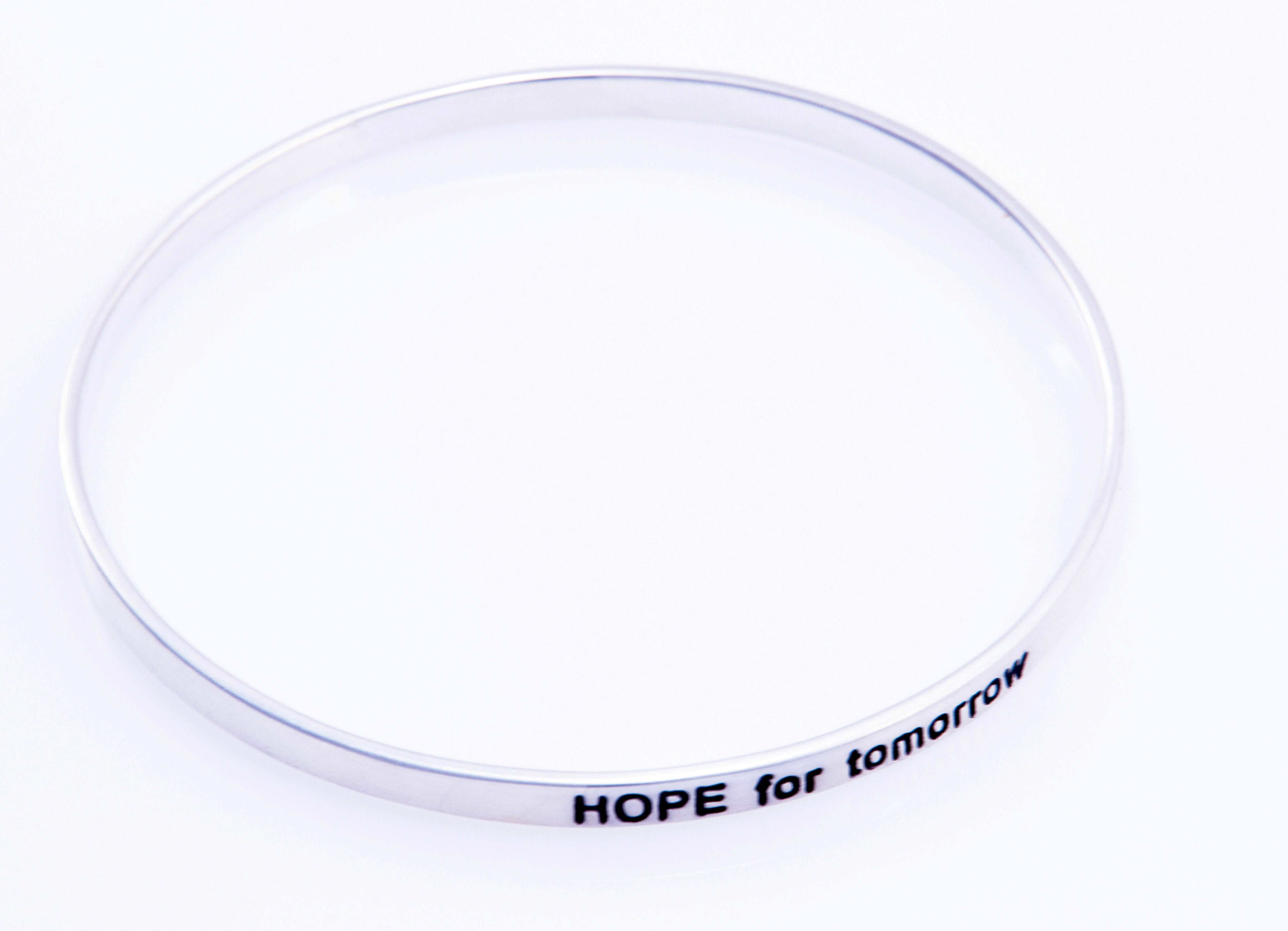 Bangle-Hope
