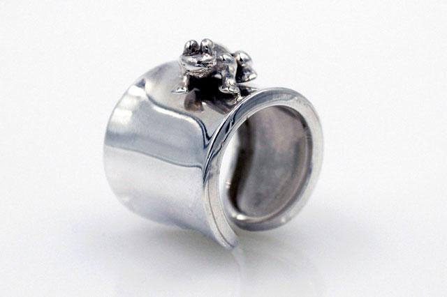 Ring-Frog1