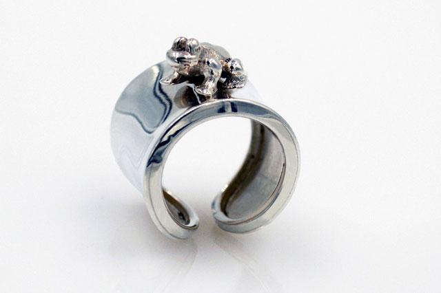 Ring-Frog2